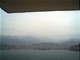 webcam Lugano test Mt. Bar