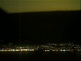webcam Lugano test Monte Lema
